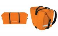 Nelson-Rigg-SE-2030-ORG-Hi-Visibility-Orange-Large-Adventure-Dry-Bag-and-SE-2060-ORG-Hi-Visibility-Orange-Adventure-Dry-Saddlebag-Bundle-26.jpg