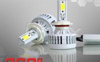 Optix-80W-8000LM-LED-Headlight-Conversion-Kit-H7-Low-Beam-High-Beam-Fog-Light-Bulbs-6000K-6K-Diamond-White-Premium-Epistar-COB-Chip-Canbus-Chip-Error-Free-No-Flicker-Design-45.jpg