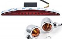 Set-Rear-Fender-RED-Brake-Running-Tail-Light-Bullet-Turn-Signal-Amber-Lamps-Relocator-Holder-fit-2013-2017-Harley-Breakout-EFI-FXSB-6.jpg