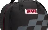 Simpson-23505-Helmet-Bag-32.jpg