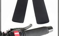 Strada-7-Motorcycle-Comfort-Grip-Covers-fits-KTM-1190-Adventure-R-1190-RC8-R-38.jpg