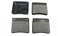170-03-Argo-ATV-Steering-Brake-Pads-Box-of-4-Pads-All-Argo-Models-18-30hp-3.jpg