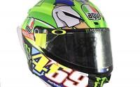 AGV-Pista-GP-R-Carbon-Valentino-Rossi-Limited-Edition-Mugello-2017-469-Kentucky-Kid-Tribute-Motorcycle-Helmet-SIZE-MEDIUM-LARGE-10.jpg