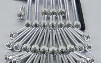 Aluminium-Engine-Kit-KTM-2-Stroke-250-300-Silver-12.jpg