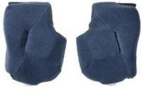 Arai-Helmets-Cheek-Pad-Set-for-Corsair-V-Size-30mm-4428-23.jpg