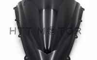 Double-Bubble-Windshield-WindScreen-for-Triumph-Daytona-675-06-07-08-Black-32.jpg