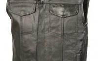 Mens-Leather-Club-Style-Vest-W-Concealed-Gun-Pockets-Cowhide-Leather-Biker-Vest-Single-Panel-Back-Black-L-2.jpg