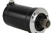 NEW-DUCATI-MOTORCYCLE-STARTER-MOTOR-FITS-SUPERBIKE-748-916-996-998-S-SPS-R-27040011A-128000-6050-1280006050-10.jpg