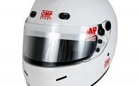 OMP-Racing-Mens-Full-Face-Helmet-Style-OS-70-Snell-Helmet-White-Large-8.jpg