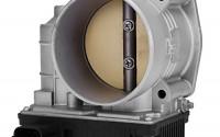 QKPARTS-Throttle-Body-161198J103-S20058-for-NISSAN-INFINITI-FX35-G35-7.jpg