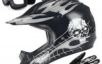 Youth-Motocross-Helmet-MX-BMX-ATV-Bike-Kids-White-Skull-Black-Helmet-Goggle-Skeleton-Glove-36.jpg