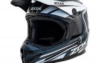 ZOX-Helmets-RUSH-LUCID-DARK-SILVER-XL-ST-1563-13.jpg