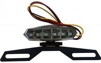 6-LED-License-Plate-Holder-Light-Lamp-for-1984-Honda-Goldwing-1200-GL1200A-Aspencade-31.jpg