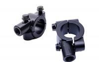 FLYPIG-Universal-Motorcycle-Handle-Bar-Mirror-Mount-Holder-Clamp-Adaptor-7-8-8MM-Black-33.jpg