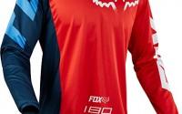 Fox-Racing-180-Race-Men-s-Off-Road-Motorcycle-Jerseys-Red-Small-16.jpg
