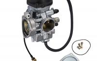INNOGLOW-Replacement-Orginal-High-Performance-Motorcycle-Carburetor-Carb-fit-for-Kawasaki-KFX-400-Yamaha-Raptor-350-ATV-Quad-42.jpg