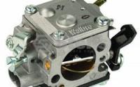 Stens-615-487-OEM-Carburetor-Walbro-RWJ-3-1-21.jpg