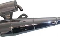 Suzuki-AP-50-Scooter-Motorcycle-Sports-Exhaust-1994-97-36.jpg