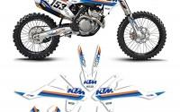 2016-2017-KTM-SX-SXF-125-450-ICON-Motocross-Graphics-Dirt-Bike-Graphic-Decal-8.jpg