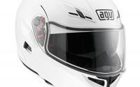 AGV-Numo-Evo-ST-White-Modular-Helmet-L-11.jpg