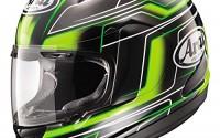 Arai-RX-Q-Electric-Green-Full-Face-Helmet-2X-Large-9.jpg