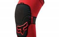 Fox-Racing-Launch-Enduro-Adult-Knee-Shin-Guard-MX-Motorcycle-Body-Armor-Red-X-Large-27.jpg