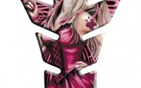 Keiti-Tank-Protector-Black-Pink-Female-Fairy-KT8260-4.jpg