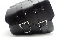 Motorcycle-Swingarm-Saddle-bags-PU-Triangular-Tool-Pouch-Bag-for-Sportster-XL-883-1200-Softail-Honda-shadow-Night-Rod-Special-25.jpg