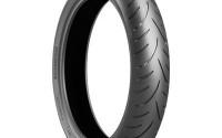 120-70ZR-17-58W-Bridgestone-Battlax-Sport-Touring-T31-Front-Motorcycle-Tire-for-Ducati-796-Hypermotard-HM796-2010-2012-18.jpg