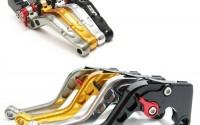 2009-2012-Yamaha-YZF-R1-Motorcycle-Adjustable-Brake-Clutch-Lever-Set-Titanium-with-Black-Switch-45.jpg