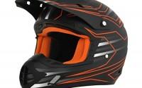AFX-FX-17-Mainline-Mens-Motocross-Helmets-2X-Large-39.jpg