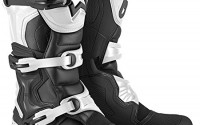 Alpinestars-Tech-1-Boots-Black-White-10-49.jpg