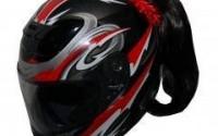 Black-Motorcycle-Helmet-Pigtails-39.jpg