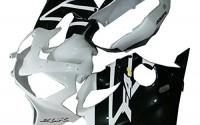 Black-Silver-Plastic-for-Motorbike-Fairing-Kit-Fit-for-Honda-2004-2007-CBR600-F4I-27.jpg