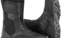 Firstgear-Mesh-Hi-Boots-11-Black-12.jpg