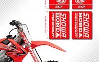 Kungfu-Graphics-Honda-Upper-Mid-Fork-Tube-Decal-Kit-Pack-of-4-Red-21.jpg