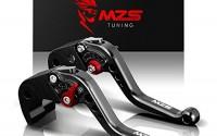MZS-Short-Brake-Clutch-Levers-for-Ducati-MULTISTRADA-1200-S-GT-10-17-STREETFIGHTER-S-09-13-STREETFIGHTER-848-12-15-Monster-1200-S-R-14-17-M1100-S-EVO-09-13-749-999-S-R-03-06-848-EVO-07-13-Black-0.jpg