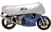 Nelson-Rigg-UV-2000-Half-Motorcycle-Cover-Silver-Medium-30.jpg