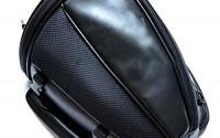 Ocamo-Motorcycle-Rear-Seat-Bag-Waterproof-Luggage-Tail-Bags-Helmet-Saddlebag-1.jpg