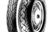 Pirelli-MT66-Route-Cruiser-Motorcycle-Tire-100-90-19-TT-Black-57S-Front-42.jpg