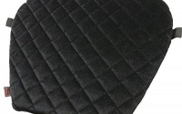Pro-Pad-Fabric-Large-Gel-Motorcycle-Seat-Pad-21.jpg