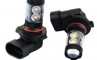 SUGERYY-2-x-50W-H10-9145-Super-Bright-High-Power-16-XBD-LED-Bulbs-Led-Headlight-for-DRL-or-Fog-Lights-6-Socket-Optional-32.jpg