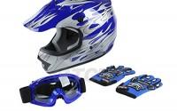 TCMT-DOT-Youth-Blue-Flame-Dirt-Bike-ATV-MX-Motocross-Helmet-Goggles-gloves-L-13.jpg