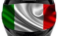 V22-Italian-Flag-VISOR-TINT-DECAL-Graphic-Sticker-Helmet-Fits-Icon-Shoei-Bell-HJC-Oneal-Scorpion-AGV-33.jpg