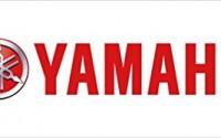 Yamaha-5S7-F83L0-V0-00-Quick-Release-Windshield-Mount-for-Yamaha-V-Star-1300-8.jpg