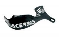 Acerbis-Minicross-Rally-Handguards-Atv-Mini-18.jpg