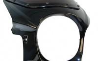 Emgo-Venom-Upper-Cafe-Fairing-Windshield-Suzuki-GS-550-650-750-850-1000-1.jpg