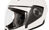 Hawk-ST-553-13WG-Evolution-2-IN-1-White-Modular-Helmet-X-Large-12.jpg