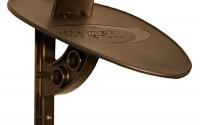 Helmet-Butler-Motorcycle-Helmet-Gear-Storage-System-Black-Top-Black-Bottom-0.jpg