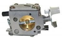 JRL-Carburetor-Carb-For-Husqvarna-281-288-Chainsaw-Engine-Motor-Rep-503-28-04-01-25.jpg
